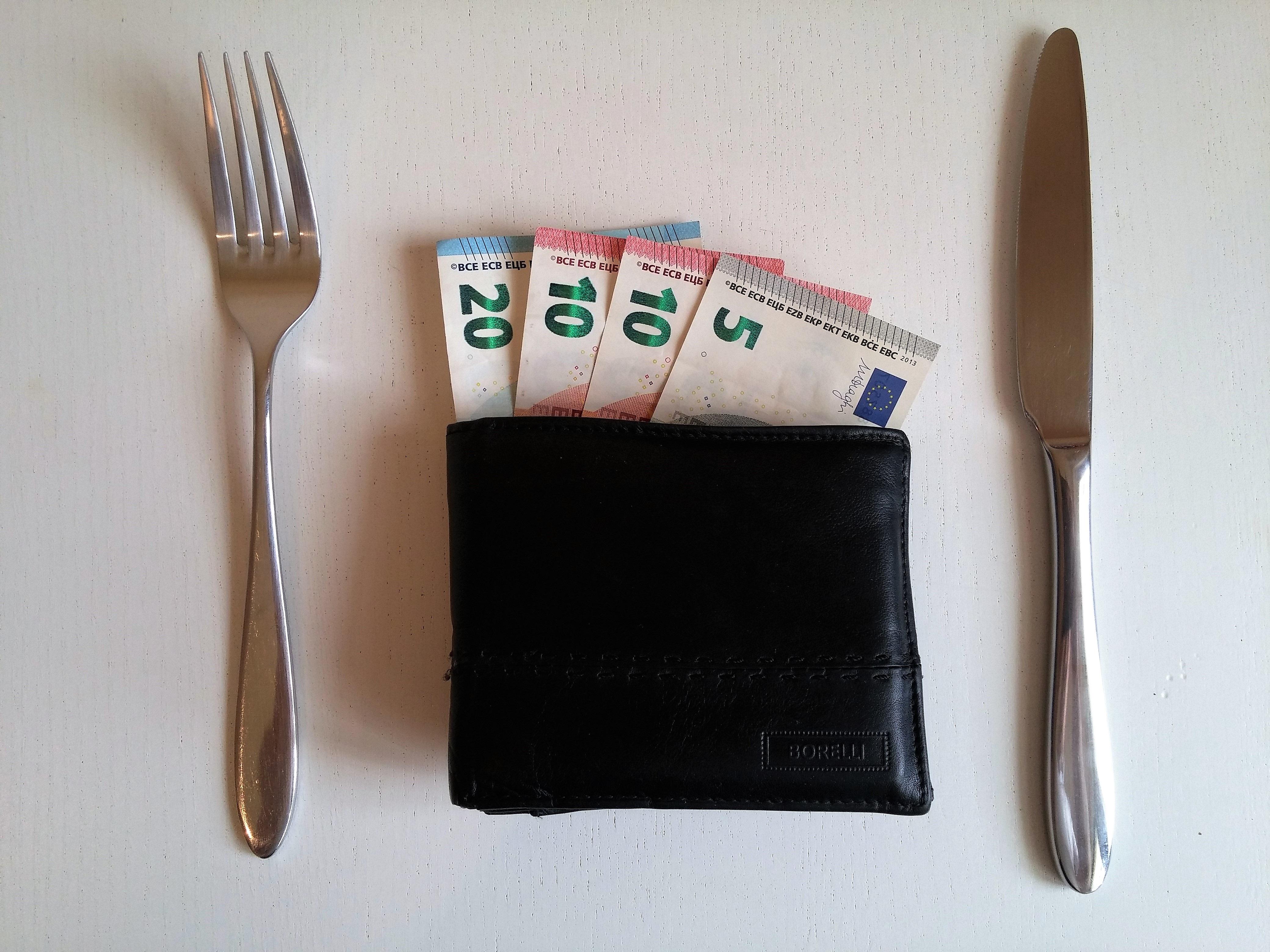 rimborsabilità offerte convenzioni della consulenza nutrizionale